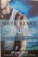 http://lachroniquedespassions.blogspot.fr/2014/04/kgi-tome-1-en-sursis-de-maya-banks.html