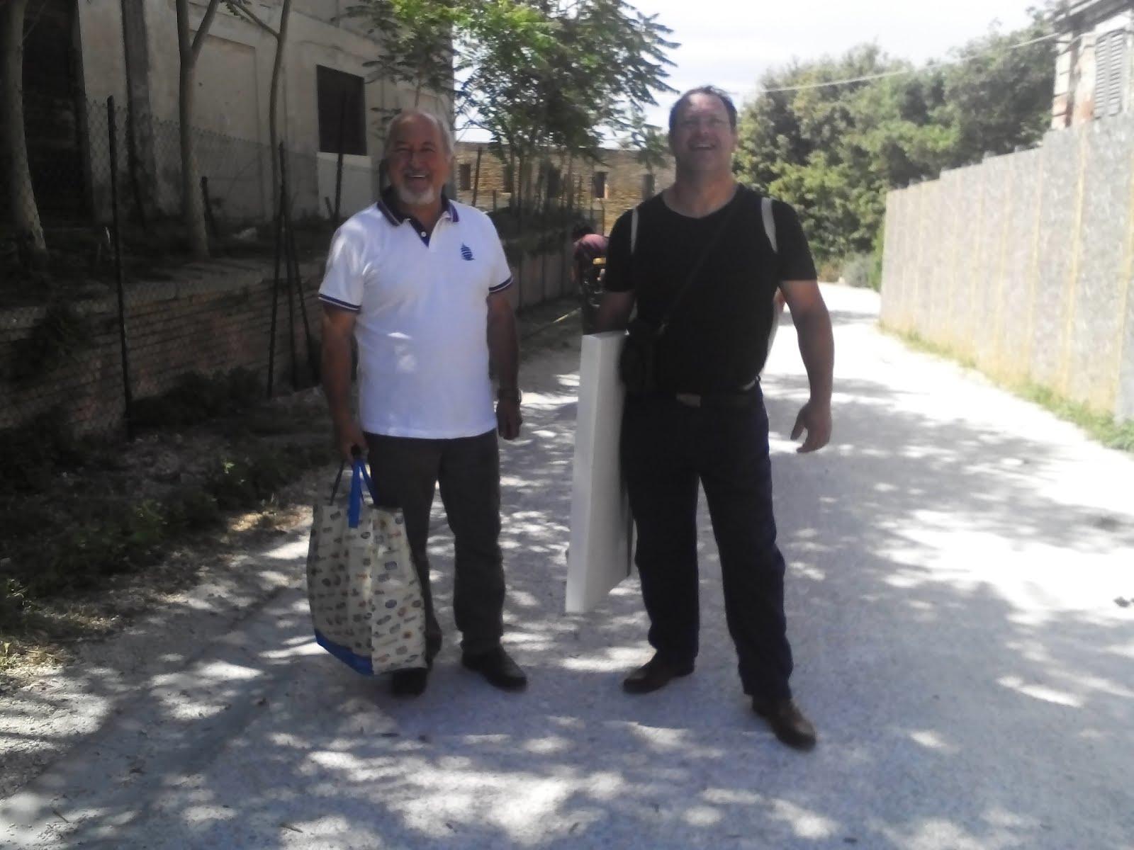 Ancona 20 maggio 2015