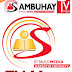 Sambuhay TV Mass January 22, 2017