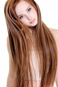 New Celebrity Hair Extensions 35