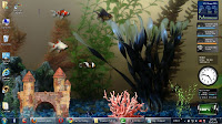 download Aquarium Full 3 Fish Pack terbaru