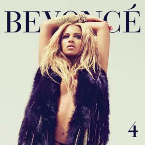 Beyonce - Best Thing I Never Had Lyrics | Letras | Lirik | Tekst | Text | Testo | Paroles - Source: mp3junkyard.blogspot.com