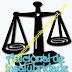 Insalubridade: Um direito seu!!!!