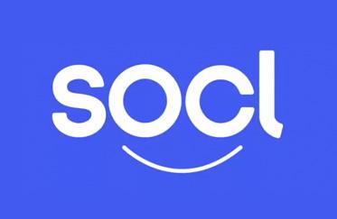 Redes Sociais: So.cl a rede social da Microsoft
