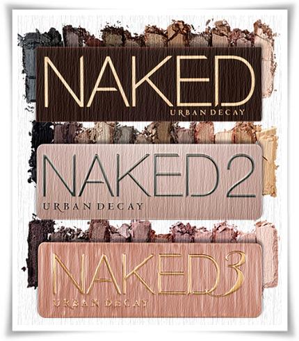 http://www.tatiimports.com/Naked-3-Paleta-sombra-Importada-Replica/prod-1722996/afiliado/111021