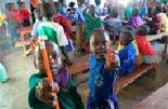 FOTOS: UGANDA 2011