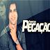 Forró Da Pegação - CD Ao Vivo Em Aracoiaba - 13/07/2014