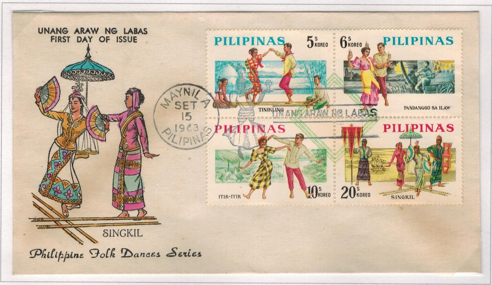 philippine folk dances Check out philippine folk dance - the tinikling - international dance day class at ballet austin in austin on april 29, 2018 and get detailed info for the event - tickets, photos, video and reviews.