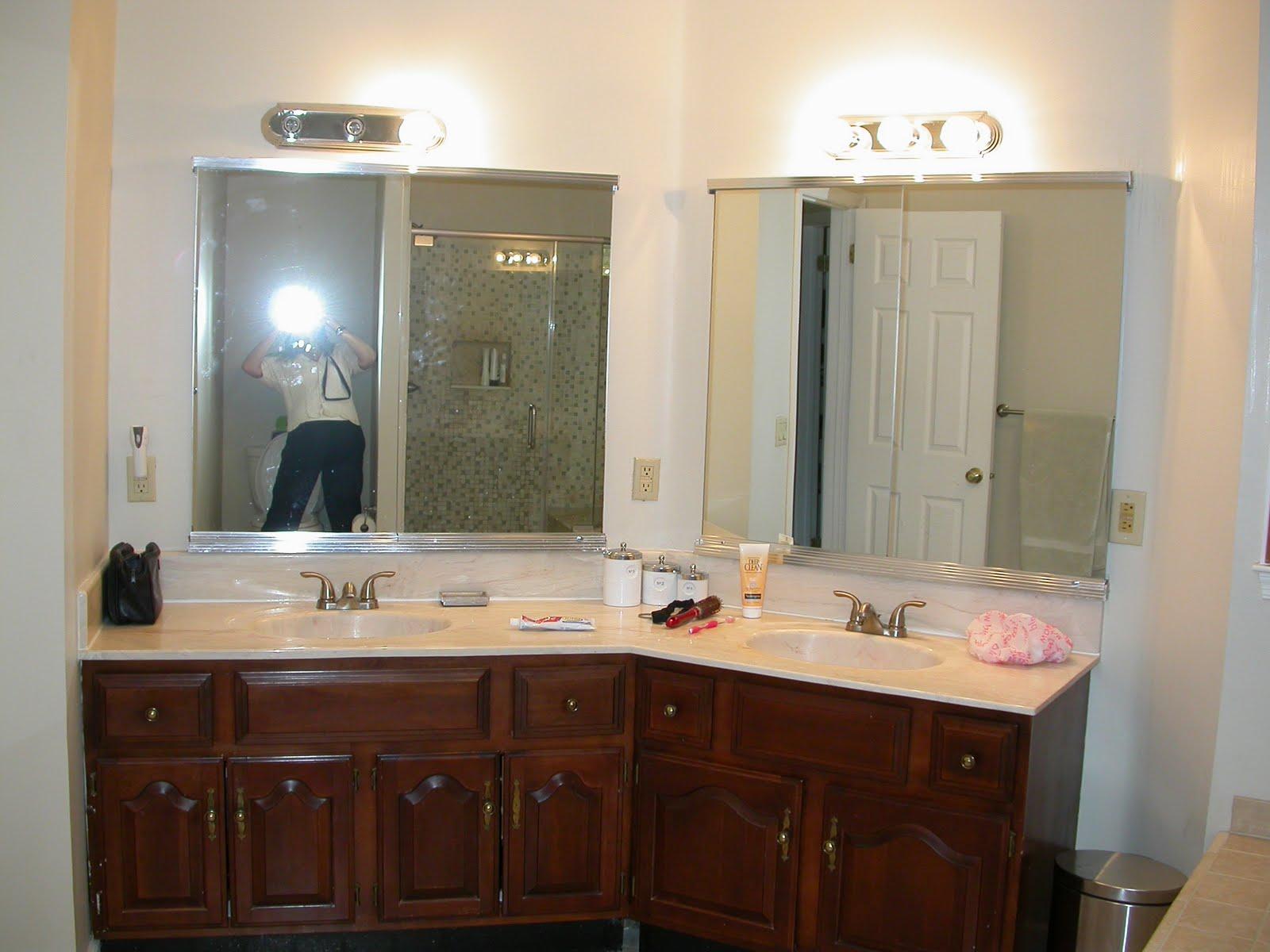 bathroom remodel dallas tx. Design With Dawn Bathroom Remodel Dallas Tx
