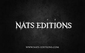 http://natseditions-livres.pswebshop.com/