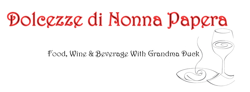 Dolcezze di Nonna Papera
