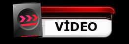 Silva Gunbardhi Feat Mandi & Dafi - Te Ka Lali Shpirt (1080p Türkçe Altyazılı) by bL00keRs
