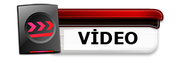 Dhanush - Why This Kolaveri Di 720p Türkçe Altyazılı by bL00keRs