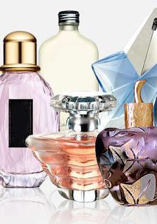 Bon plan parfum payez 12 € et vous obtenez un bon de 30€ à dépenser en Parfums