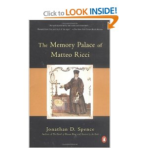 matteo ricci essay Ricci's gesture of friendship to confucianism won him many chinese friends and posthumously made him famous or notorious in europe, but as this essay contends, it was never more than a tactical cover for him during his lifetime since the real purpose of his cultural adaptation was his unobtrusive.