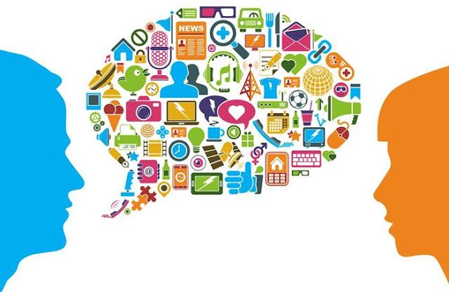 30% người tiêu dùng tham khảo mạng xã hội để mua sắm