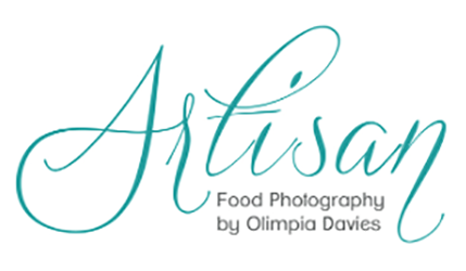 Artisan Food Photography