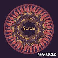 Que tal ouvir o tão esperado lançamento do primeiro disco da banda Marigold, com produção de Felipe Lisciel Franco?