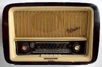 E5 Radio - kboing