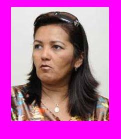 DRA. SHEILA FREITAS