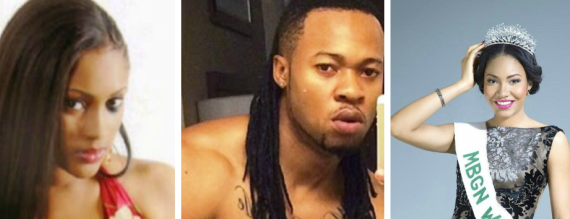 FLAVOUR NABANIA WIFE MARRIED