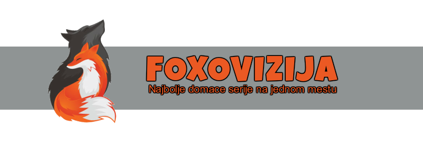 Foxovizija