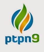 Lowongan Kerja BUMN PT Perkebunan Nusantara IX Terbaru