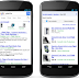Reach smartphone users around the world with Google Shopping - Inside AdWords