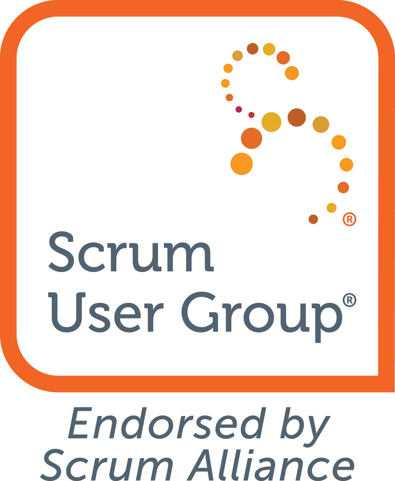 Scrum User Group