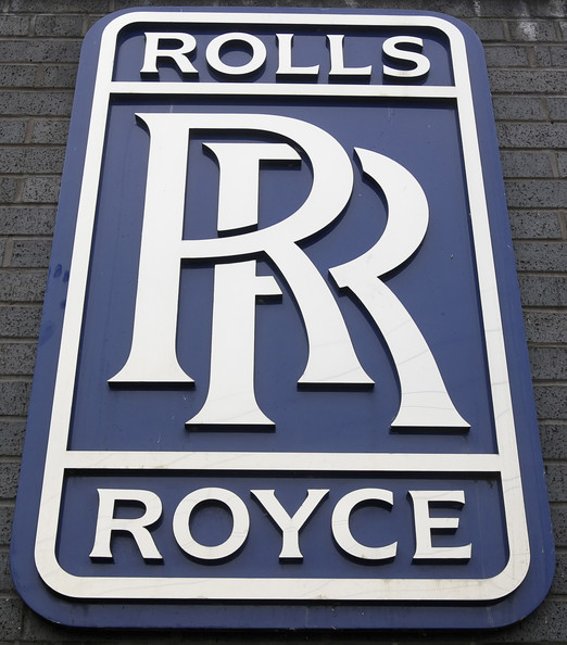 new autos latest cars cars in 2012 rolls royce logo. Black Bedroom Furniture Sets. Home Design Ideas