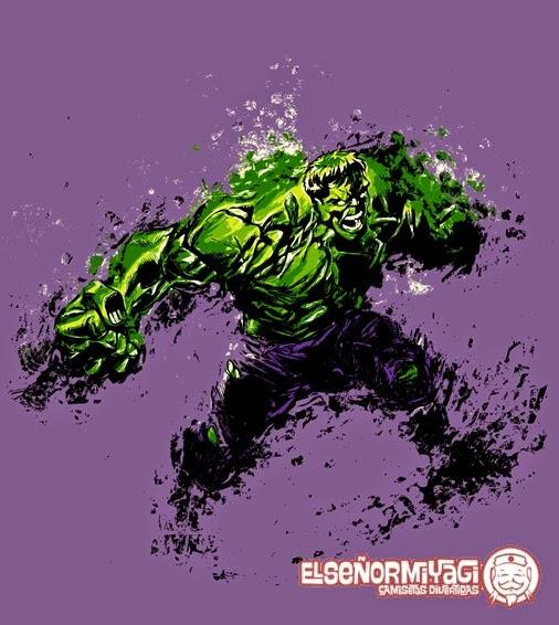 http://www.miyagi.es/camisetas-de-chico/Camiseta-Hulk-STREET