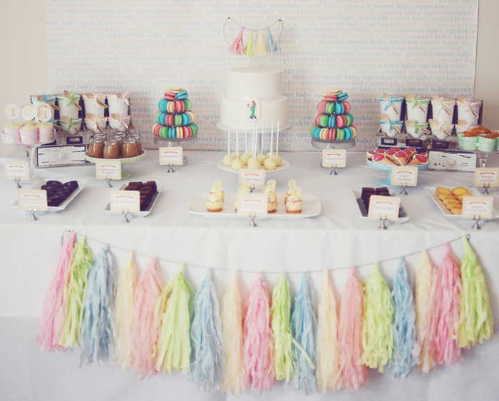 Trends for Images: Baby shower, post 2
