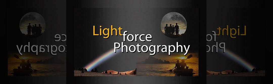 Lightforce Photography
