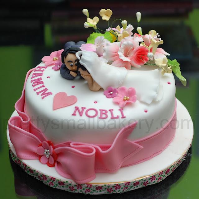 kek kahwin yg sangat cantik tema pink dan bunga kek hantaran - kek pengantin - kek tunang - kek kahwin - kek buttercream - kek hantaran kahwin - kek hantaran tunang -  Kek Ultraman, Edibale Image For Printing, Kek Hantaran Berbentuk Bantal, Kek Unik, Kek Hantaran Di Shah Alam, Kek Kahwin, Kek Kahwin Murah Belajar Buat Kek, Kek Halal, Kek Shah Alam, Kek Kahwin, Kek Pengantin, Kek Tunang, Kek Cantik, Kek Unik, Kek Shah Alam, Harga Kek Hantaran Shah Alam, Kek Yang Murah Dan Simple, Kek Yang Cantik Dan Simple, Kek Yang Terbaik, Kek Hantaran Yang Sangat Comel, Kek Hantaran Yang Sangat Simple Tapi Cantik, Kek Kahwin Yang Menarik Dan Murah, Kek Hantaran Delivery, Kek Hantaran Yang Sangat Unit Dan Menarik, Kek Hantaraan Yang Kreatif Dan Cantik Kek Yang Sangat Cantik, Mana Nak Dapat Kek Hantaran Di Shah Alam , Kek Kahwin, Design Kek Kahwin, Gambar Kek Kahwin, Kek Kahwin Cantik, Kek Hantaran Kahwin, contoh kek hantaran, Contoh Kek Kahwin, Kek Kahwin Fondant, Kek Kahwin Simple, Kek Kahwin Murah, Kek Wedding, Kek Kahwin Buttercream, Wedding Kek, Door Gift Malaysia, Cake Malaysia, Wedding Cake Malaysia, Deco Kek Kahwin, Kek Kahwin Terkini, Cakes In Kl, Gubahan Perkahwinan, Cake Kl, Resepi Kek Kahwin, Cupcake Delivery Kl, Kek Doorgift Kahwin, Gubahan Hantaran Pengantin, Birthday Cake Kl, Cakes Malaysia, Wedding Cakes Malaysia,Dekorasi Kek Kahwin Cupcakes Kl ,Gubahan Kahwin, Kek Icing Kahwin, Cake Harijadi, Butik Di Alam Avenue Cake In Malaysia , Tempah Kek Kahwin ,Cake Delivery Shah Alam ,Gubahan Perkahwinan Terkini ,Wedding Cupcakes Kl ,Tempahan Muffin Untuk Doorgift ,Cakes In Malaysia, Cake Kuala Lumpur, Kad Kahwin Terbaru, Malaysia Cake, Cupcake In Kl, Kek Delivery, Kl Cake, Door Gift Kuala Lumpur, Kek Birthday Online, Cupcake Delivery Malaysia, Wedding Cakes Kl, Cakes Kuala Lumpur, Cake Shah Alam Delivery, Cupcake Area Kl, Weddıng Cakes Cakes & Cakes, Cakes In Kuala Lumpur, Cake, Door Gift Kl, Cake In Kuala Lumpur, Kahwin Kahwin, Pakej Catering Kahwin, Door Gift, Kek Tiga Tin
