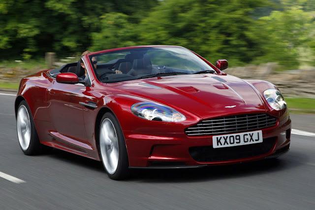 2010-Aston-Martin-DBS-Volante-Wallpaper