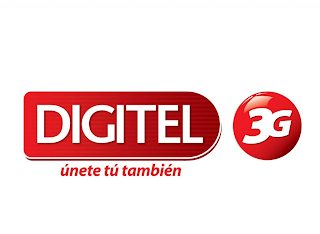 """La empresa de telecomunicaciones lanza su cuenta en Facebook Di 412 como la primera ventana de comunicación formal con sus audiencias en las Redes Sociales, desde su creación, el Fan Page ya supera los 1.400 """"Me Gusta"""" y ofrece contenidos innovadores con el objetivo de crear comunidad Digitel continúa innovando en el mercado de las telecomunicaciones en Venezuela con el lanzamiento de su cuenta en Facebook Di 412, esta apertura representa el primer canal formal de la empresa en las redes sociales y tiene como objetivo crear una comunidad de seguidores de la marca, los cuales tendrán acceso a contenidos"""