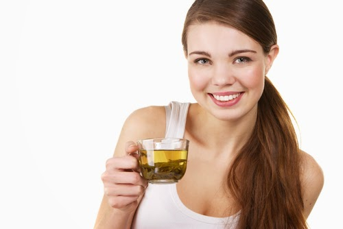 فوائد الشاي الاخضر, فوائد الشاي, الشاي الاخضر, الشاي, الصحة العامة, صحة, انقاص الوزن,