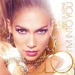 Jennifer Lopez - I'm Into You (Feat. Lil Wayne)