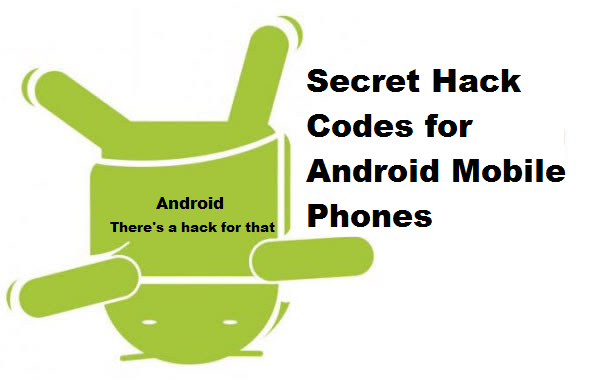 samsung android mobile secret codes and tricks pdf