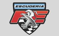 Escuderia Fuerza Eugenio