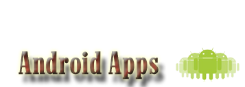 Free Download Android Apps