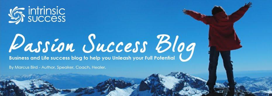 Intrinsic Success