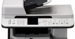 hp color laserjet cm2320nf driver download driver printer free download - Hp Color Laserjet Cm2320fxi Mfp