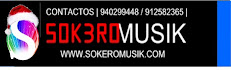 Sokero Musik | Download Mp3