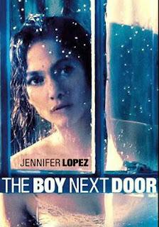 The Boy Next Door (2015) [Vose]