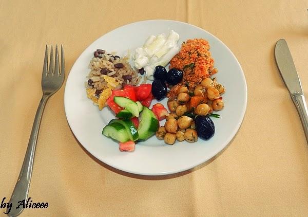restaurant-turcia-vegetarian