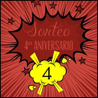 Sorteo 4º aniversario (4)