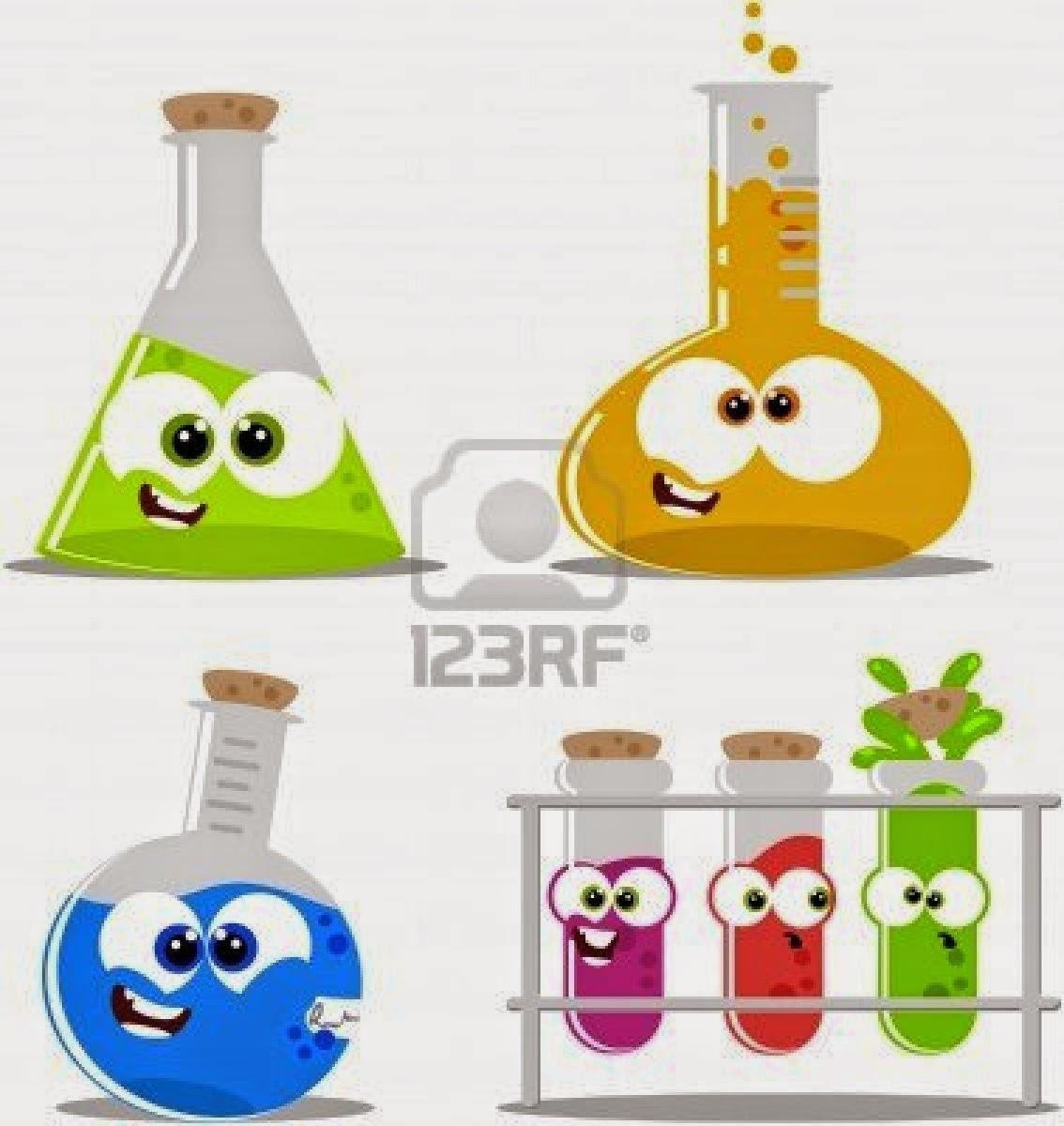El magnifico mundo microbiano materiales y equipos del for Equipos de laboratorio