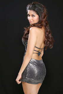 Anchal Singh Picture shoot 014.JPG
