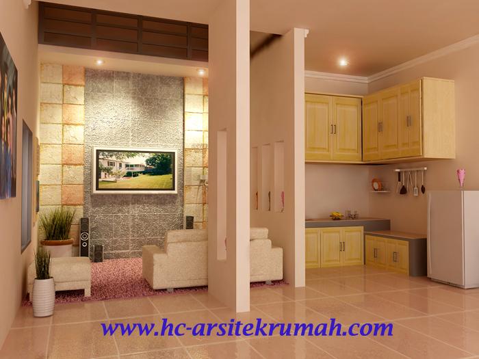my blog tips membuat desain dapur yang nyaman dan sehat